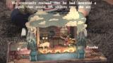 Book of Spells ゲーム画面3