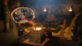 Book of Spells ゲーム画面4