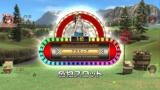 みんなのGOLF 6 ゲーム画面6