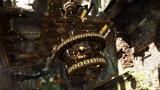 アンチャーテッド -砂漠に眠るアトランティス- ゲーム画面1