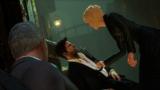 アンチャーテッド -砂漠に眠るアトランティス- PlayStation®3 the Best ゲーム画面5