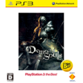 Demon's Souls PlayStation®3 the Best