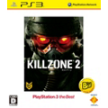 KILLZONE 2 PlayStation®3 the Best