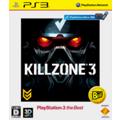 KILLZONE 3 PlayStation®3 the Best