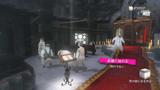 キャサリン ベストセレクション ゲーム画面4