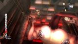 キャサリン ベストセレクション ゲーム画面5