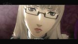 キャサリン ベストセレクション ゲーム画面6