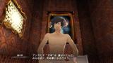 キャサリン ベストセレクション ゲーム画面7