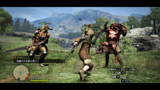 Dragon's Dogma PlayStation®3 the Best ゲーム画面4