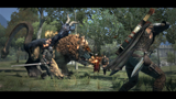 Dragon's Dogma PlayStation®3 the Best ゲーム画面6