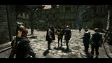 Dragon's Dogma PlayStation®3 the Best ゲーム画面9