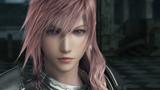 ファイナルファンタジーXIII-2 デジタルコンテンツセレクション ゲーム画面5