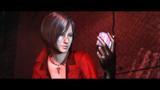 バイオハザード6 PlayStation®3 the Best ゲーム画面4