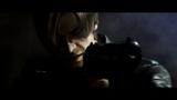 バイオハザード6 PlayStation®3 the Best ゲーム画面8