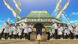 ワンピース 海賊無双 TREASURE BOX ゲーム画面6