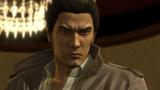 龍が如く5 夢、叶えし者 PlayStation®3 the Best ゲーム画面1