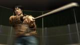 龍が如く5 夢、叶えし者 PlayStation®3 the Best ゲーム画面4