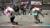 龍が如く5 夢、叶えし者 PlayStation®3 the Best ゲーム画面10