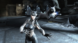 インジャスティス:神々(ヒーロー)の激突 ゲーム画面5