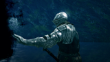 DARK SOULS with ARTORIAS OF THE ABYSS EDITION ゲーム画面6
