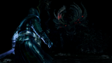 DARK SOULS with ARTORIAS OF THE ABYSS EDITION ゲーム画面10
