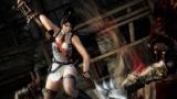 NINJA GAIDEN 3: Razor's Edge ゲーム画面4