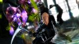 NINJA GAIDEN 3: Razor's Edge ゲーム画面9