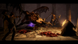 Dragon's Dogma: Dark Arisen ゲーム画面2