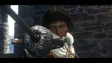 Dragon's Dogma: Dark Arisen ゲーム画面3