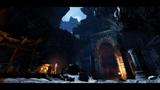 Dragon's Dogma: Dark Arisen ゲーム画面4