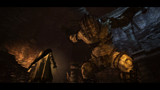 Dragon's Dogma: Dark Arisen ゲーム画面5
