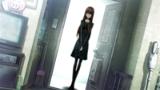 STEINS;GATE 線形拘束のフェノグラム ゲーム画面2