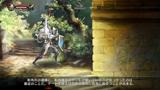 ドラゴンズクラウン ゲーム画面2