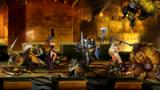 ドラゴンズクラウン ゲーム画面5