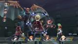 英雄伝説 閃の軌跡 ゲーム画面8