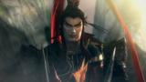 真・三國無双 Online Z ゲーム画面2