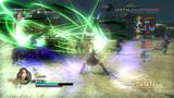 真・三國無双 Online Z ゲーム画面3