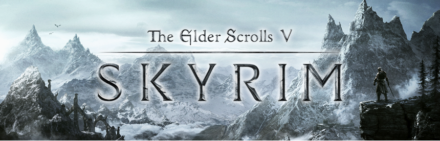 The Elder Scrolls V: Skyrim Legendary Edition PlayStation®3 the Best バナー画像