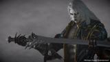 悪魔城ドラキュラ Lords of Shadow 2 ゲーム画面4