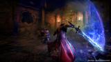 悪魔城ドラキュラ Lords of Shadow 2 ゲーム画面7