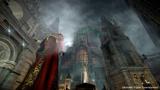 悪魔城ドラキュラ Lords of Shadow 2 ゲーム画面9