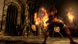 DARK SOULS II ゲーム画面3