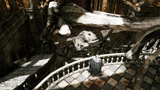 DARK SOULS II ゲーム画面4