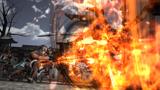 戦国無双4 ゲーム画面5