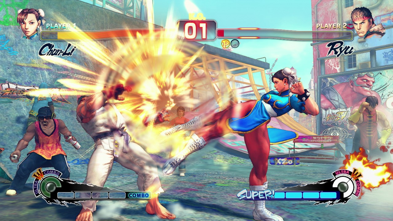 ULTRA STREET FIGHTER IV_body_10