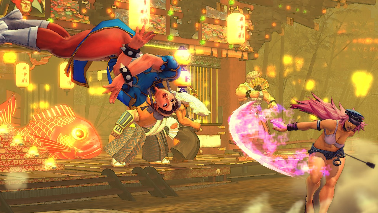 ULTRA STREET FIGHTER IV_body_11