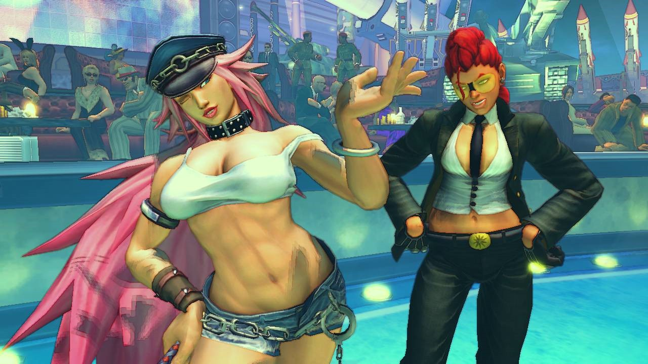 ULTRA STREET FIGHTER IV_body_13