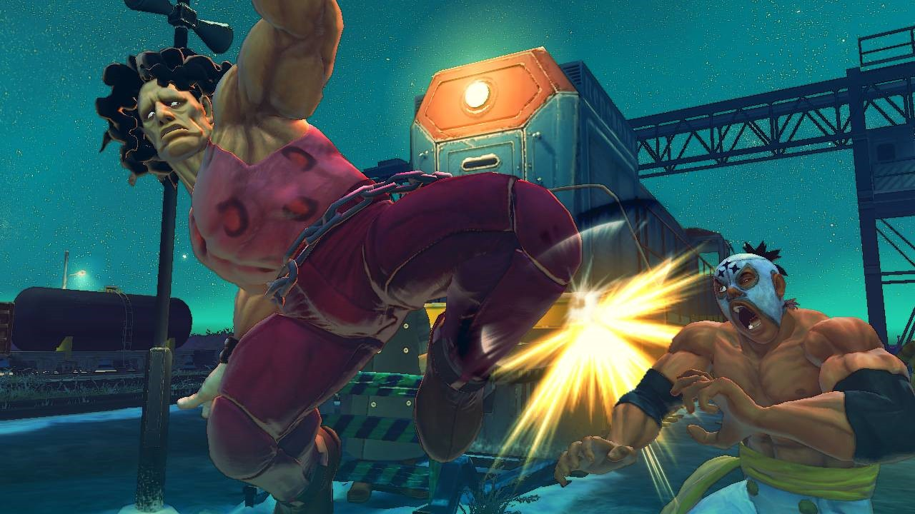 ULTRA STREET FIGHTER IV_body_14