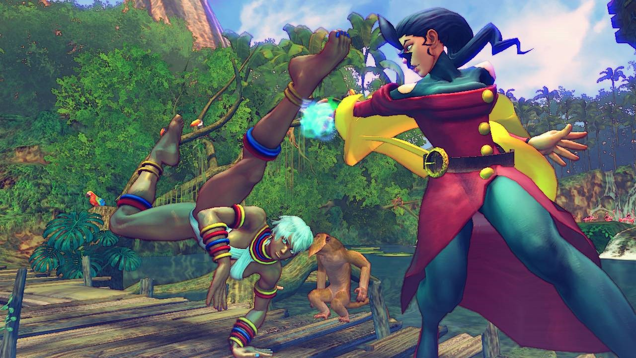 ULTRA STREET FIGHTER IV_body_16