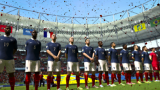 2014 FIFA World Cup Brazil ゲーム画面2